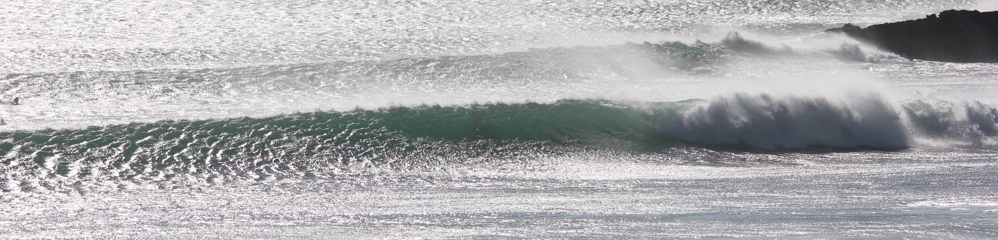 Welcome to Westsurf Morocco!